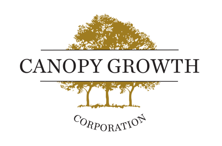 Canopy Growth Posts Fiscal Fourth Quarter Loss Of $0.98 Per Share