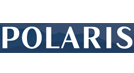 Polaris Modified Logo