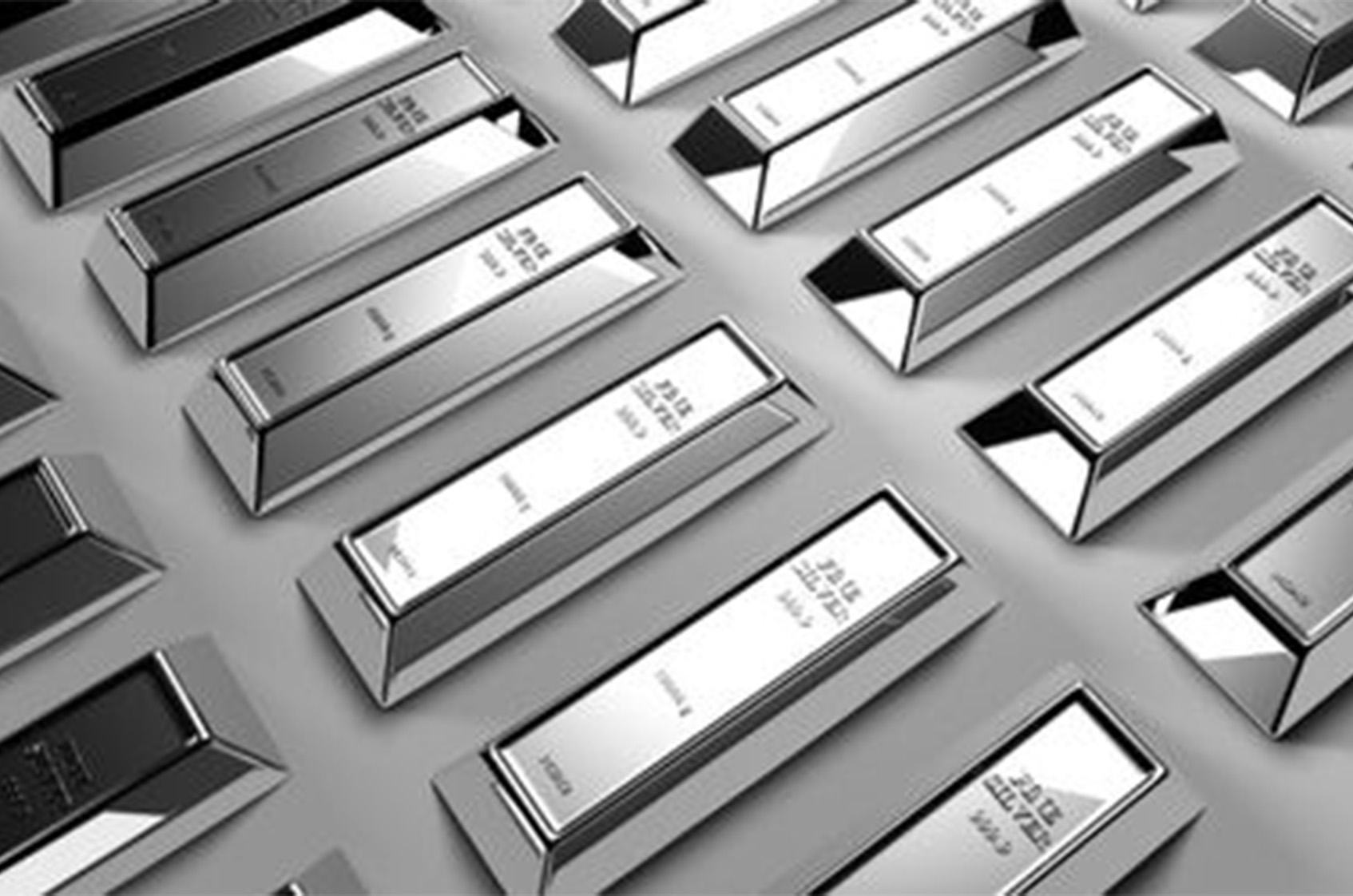 4 Platinum Group Metals Stocks Set To Shine Smallcappower