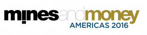 mines-and-money-americas-logo-with-year