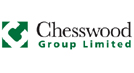 chesswood-logo