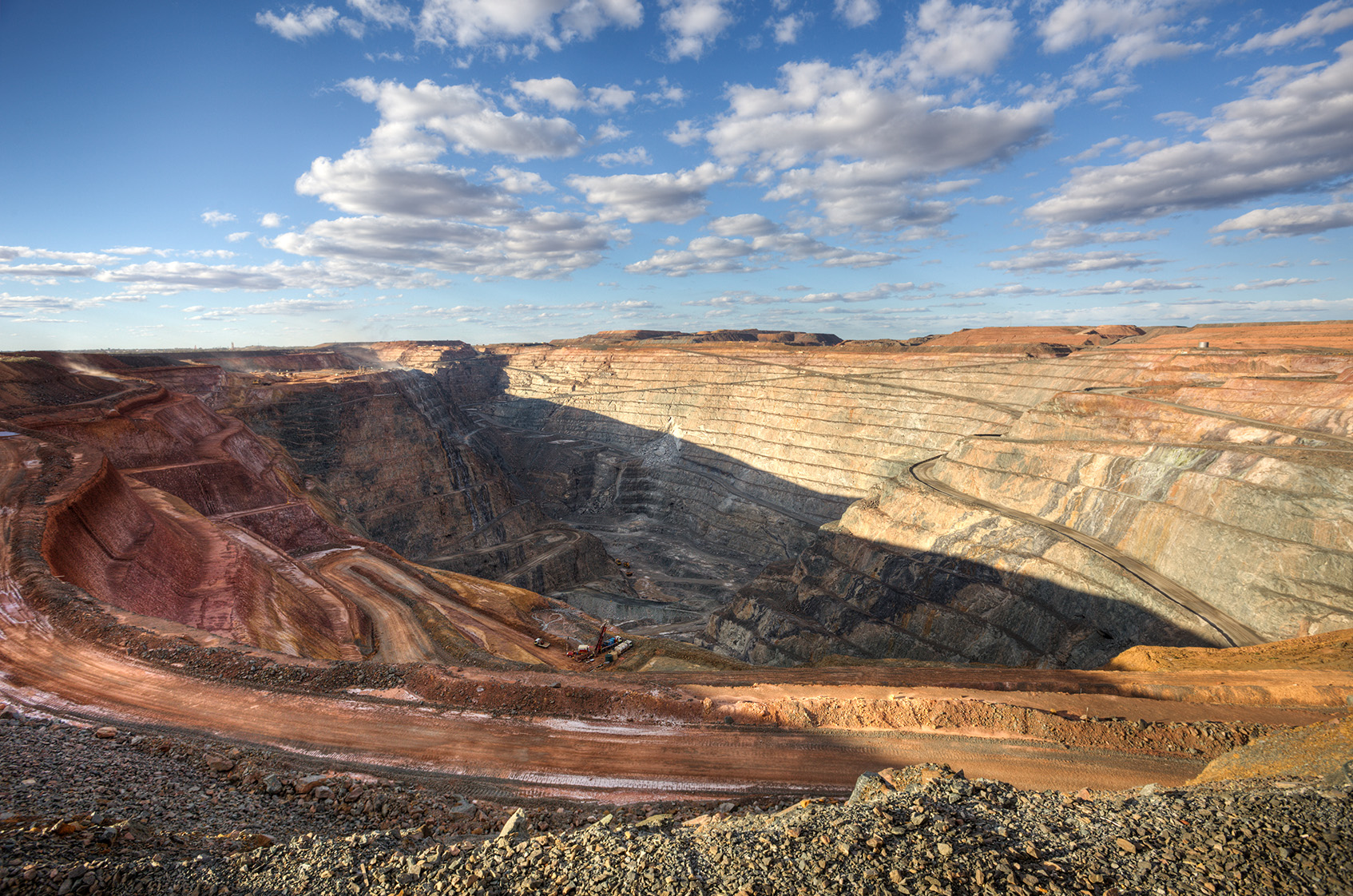 Cameco tsx cco shares sink after warning buycottarizona Gallery