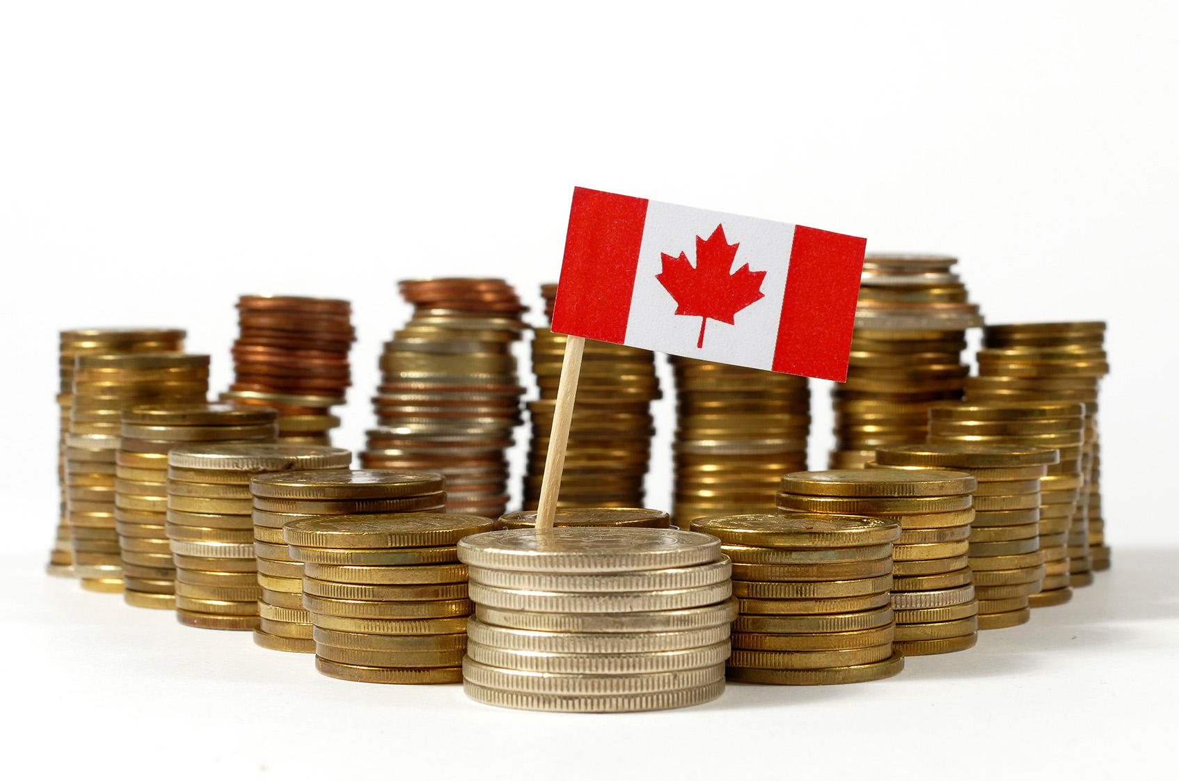 5 canadian penny stocks with substantial short interests buycottarizona Images