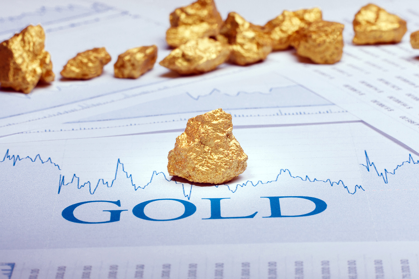 3 penny gold stocks with the best average return on equity save article buycottarizona Images