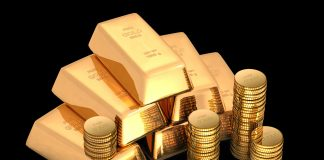 5 Gold Mining Stocks with Big Cash Positions
