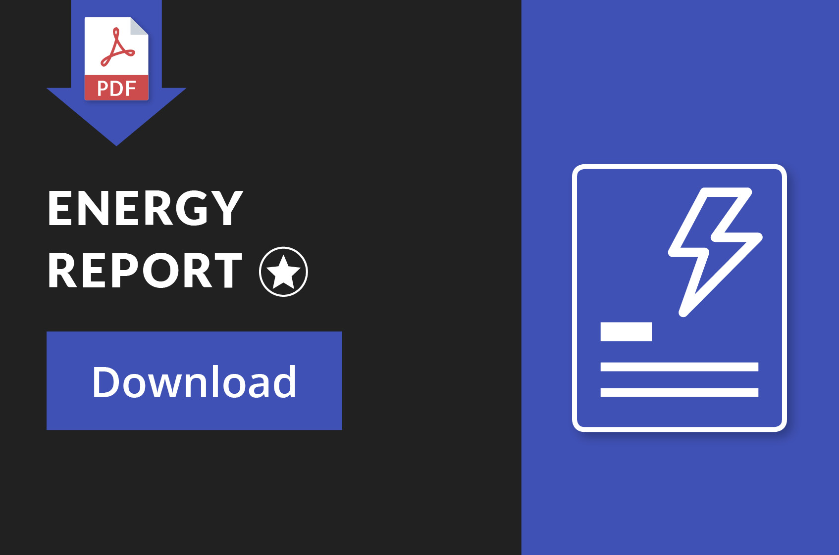 Energy 20 - Discover top Canadian energy stocks