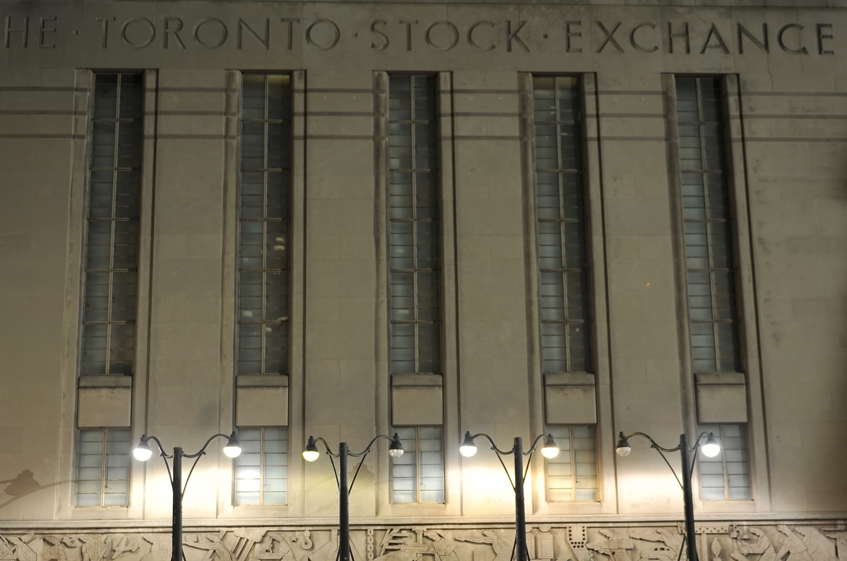 4 tsx tech stocks with the strongest revenue growth smallcappower save article biocorpaavc Images