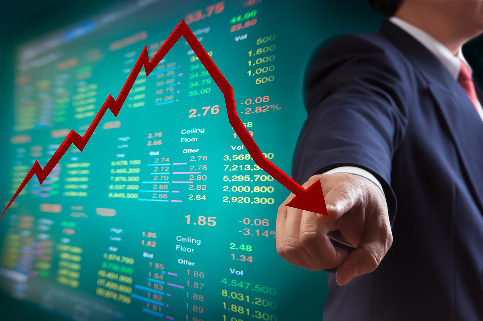 5 tsx stocks with the biggest short positions save article biocorpaavc Images