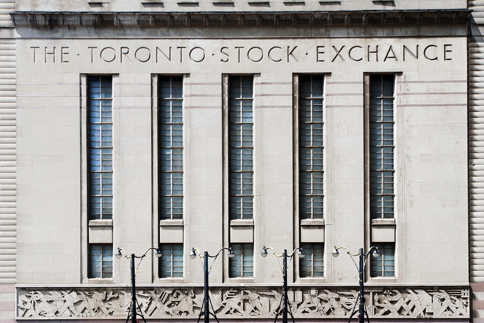 Aurora cannabis stock could get a lift from tsx composite addition inclusion of aurora cannabis inc tsxacb in the sptsx composite index will drive liquidity of the stock and increase the number of institutions holding biocorpaavc Images