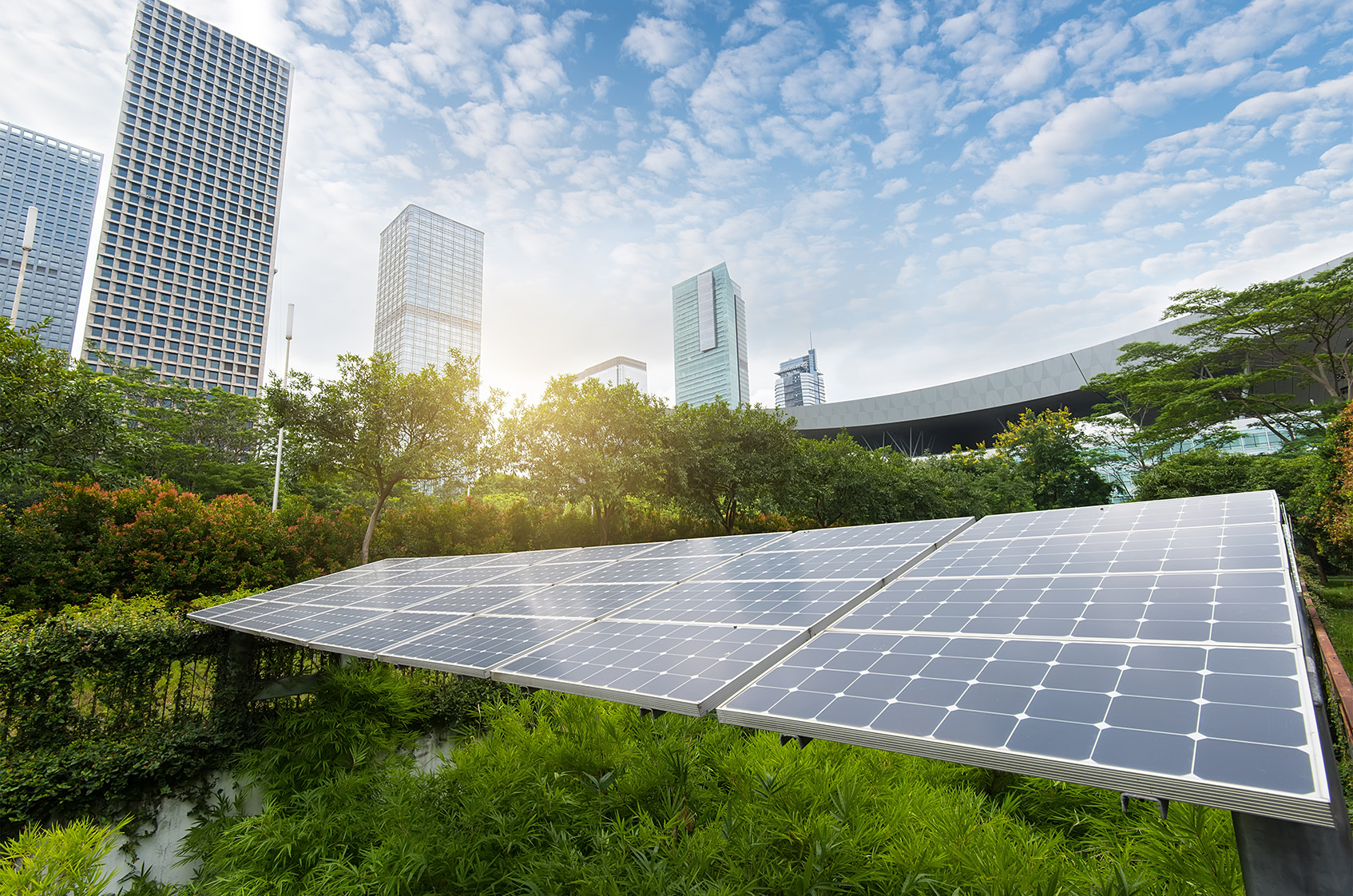 Solar tech stock powers higher on production update save article buycottarizona