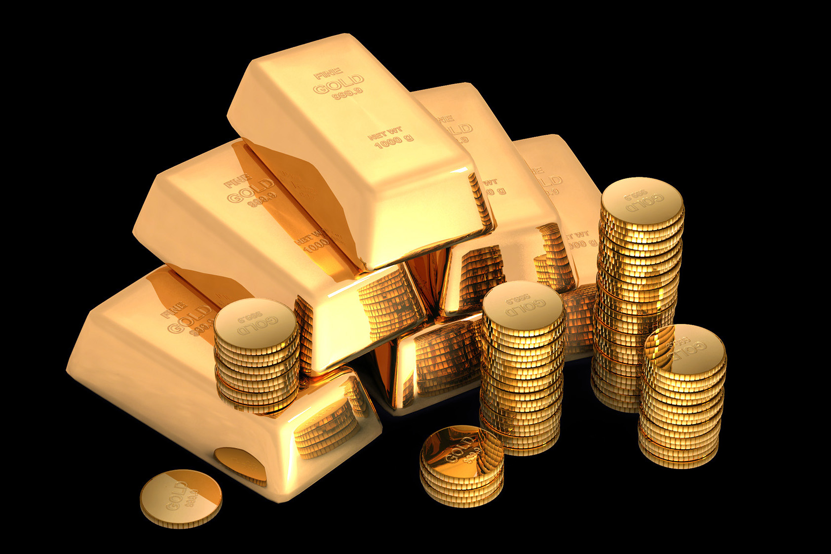 Gold Fields to form Ghana joint venture with Canada's Asanko